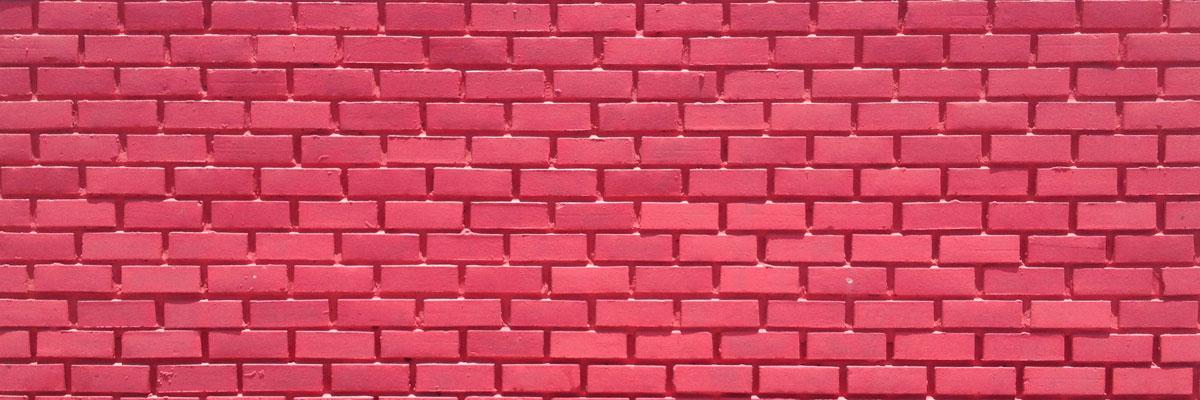 Muro de Arequipa (Perú)